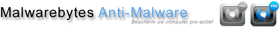 Malwarebytes Anti-Malware.nl